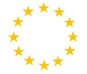 about eu web design